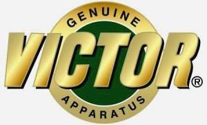 Victor logo 2